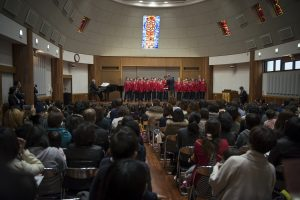 Fukui Kindergarten01