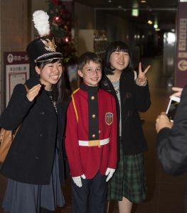 KoriyamaPostConcert09a