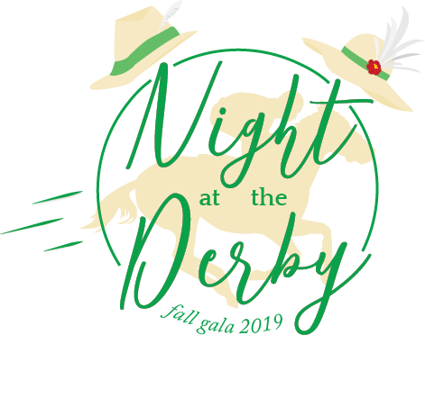 Night at the Derby - AABC 2019 Fall Gala